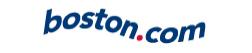 boston_com